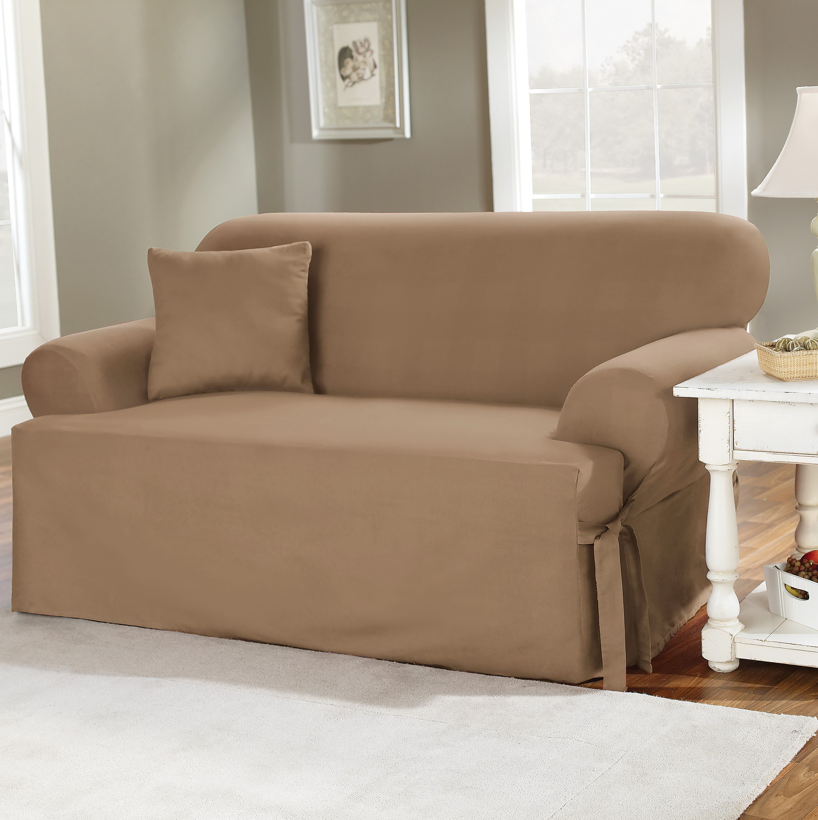 Sofa Set Cover India Sofa Seat Covers Online Custom Slipcovers And Couch Cover