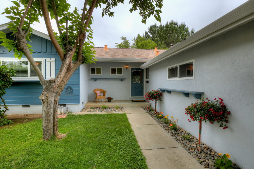 1349 Hillcrest Ave Livermore Ca 94550 The Engel Group