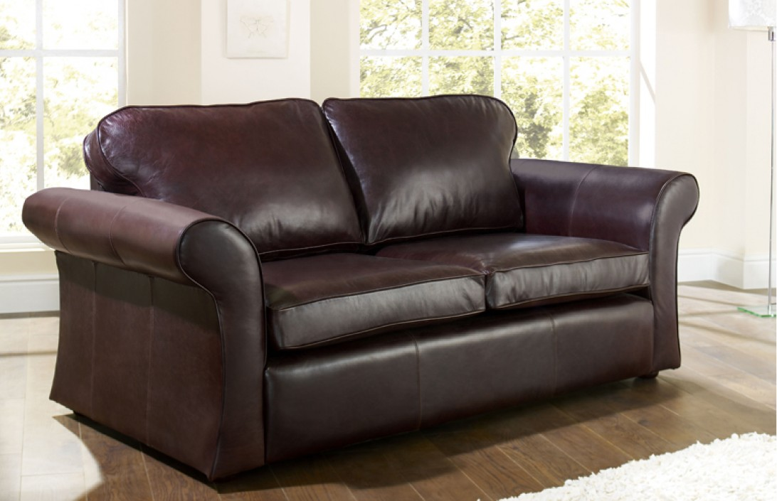 Sofa S 1851-chatsworth-dark-brown-sofa.jpg
