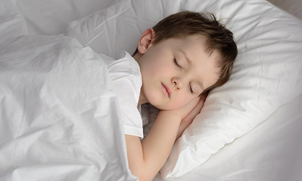 Addressing Sleep Problems To Improve Seizure Control in Epilepsy