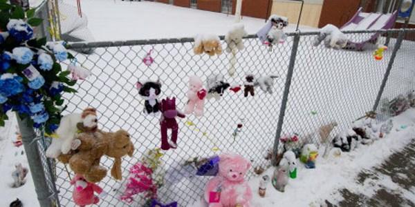 Maddie Guitard Dies 4 Years After Van Crashed Into St. Paul School