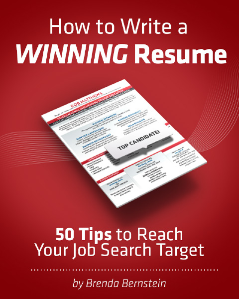 How to Write a WINNING Resume - CV Tips  Tricks The Essay Expert