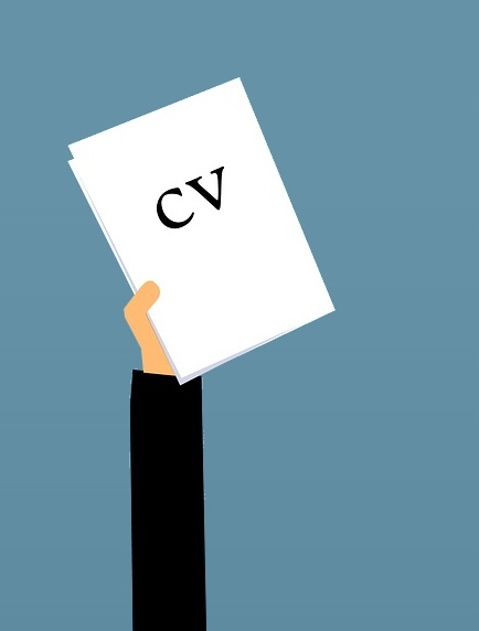 Dispelling the One-Page Resume Myth