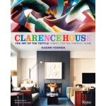 book clarence house
