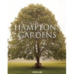 book hamptons gardens