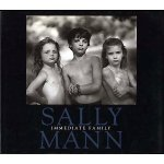 book sally mann