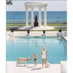 book slim aarons