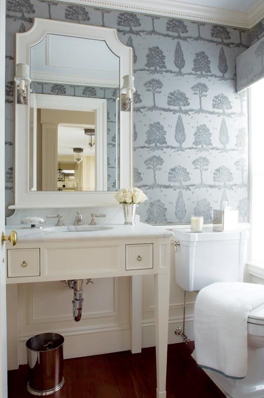 mirror cut corners2