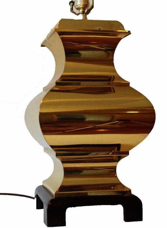 brass lamp2