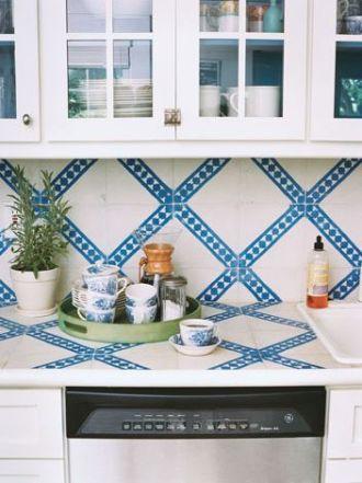 domino kitchen