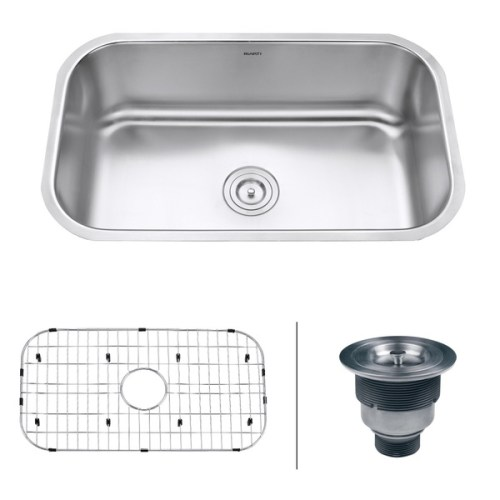 Ruvati-RVM4250-Undermount-16-Gauge-30-Kitchen-Sink-Single-Bowl-3ab1ed5f-f4d9-4a02-9628-52e69bf44054_600