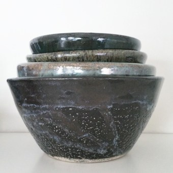 The_goods_from_my_recent_pottery_endeavors_are_starting_to_stack_up___