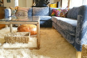 tie-dye-sofa-the-estate-of-things