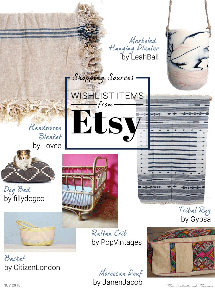WHAT-WE-WANT-FROM-ETSY-NOVEMBER-by-the-estate-of-things
