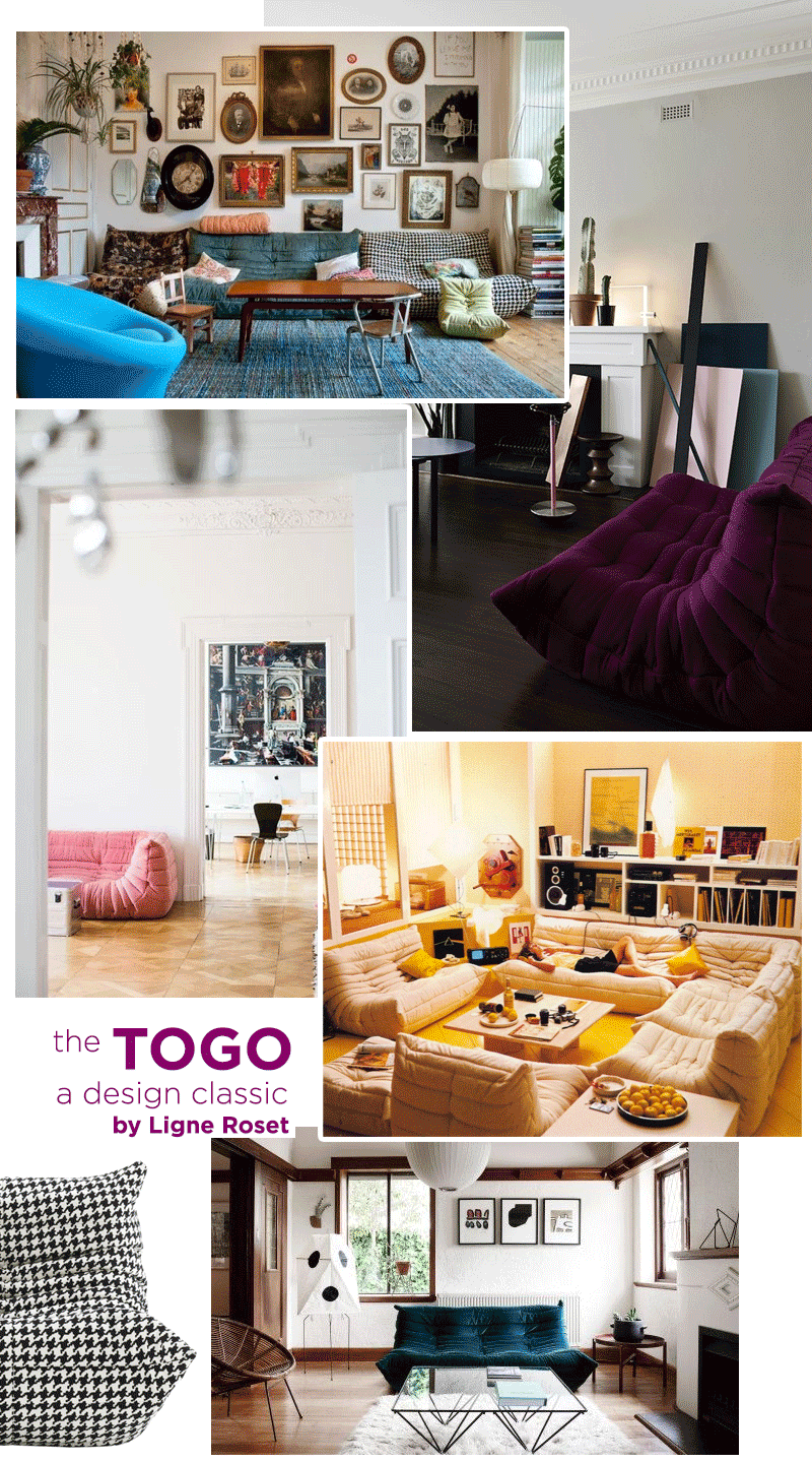the-togo-a-design-classic-the-estate-of-things