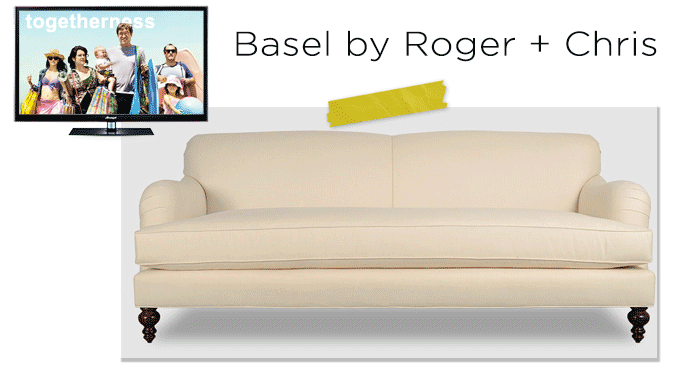 togetherness-plus-basel-teot-tv-sofa