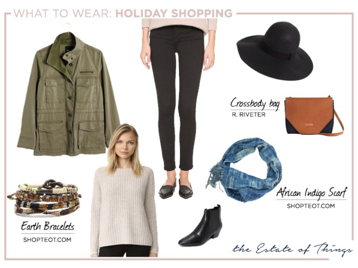 what-to-wear-holiday-shopping