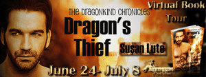 Dragons Theif Banner 450 x 169