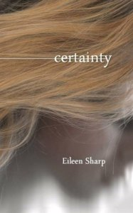 Certainty Cover