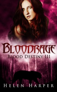 Cover_bloodrage111