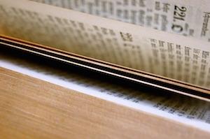 book-91058_640