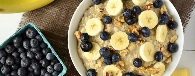Blueberry-Banana-Nut-Oatmeal-09_mini