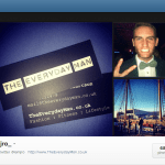 Instagram launch Facebook style web profiles