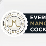Everest 60: Mamont Vodka 'The Spirit of Adventure'