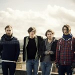 BOTW: Twin Atlantic 'Heart and Soul'