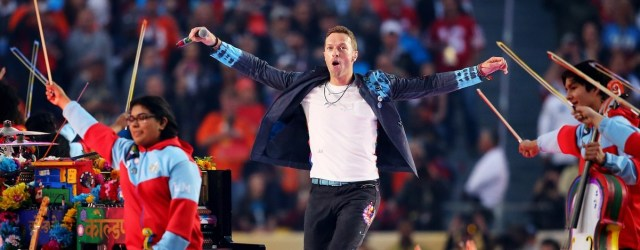 coldplay-super-bowl-halftime-show-2016-video-09