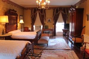 double-premium-double-bedrooms-grant-presidential
