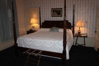 blalock room