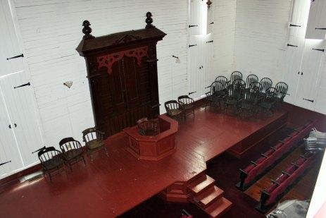 Playhouse-3