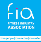 FIA Member Exercise Club Clifton Gym Bristol