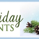 holiday_events_header