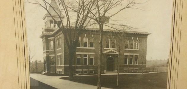 union school1