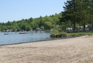 brown's beach 3
