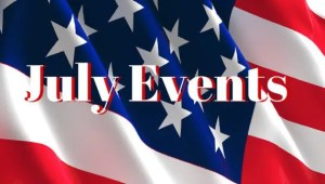 july-events