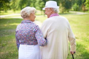 Dignity in Care: 5 Ways to Keep Dignity in Caregiving