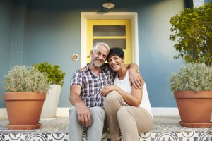 Five Rules for a Successful Retirement
