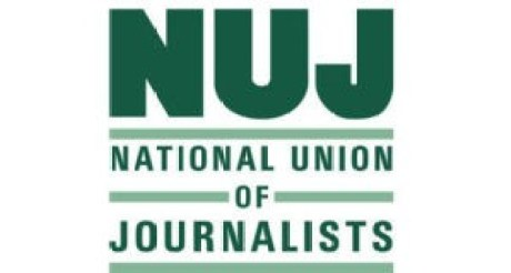 NUJ Condemn Banning Of Telegraph Reporter By Coventry Football Club