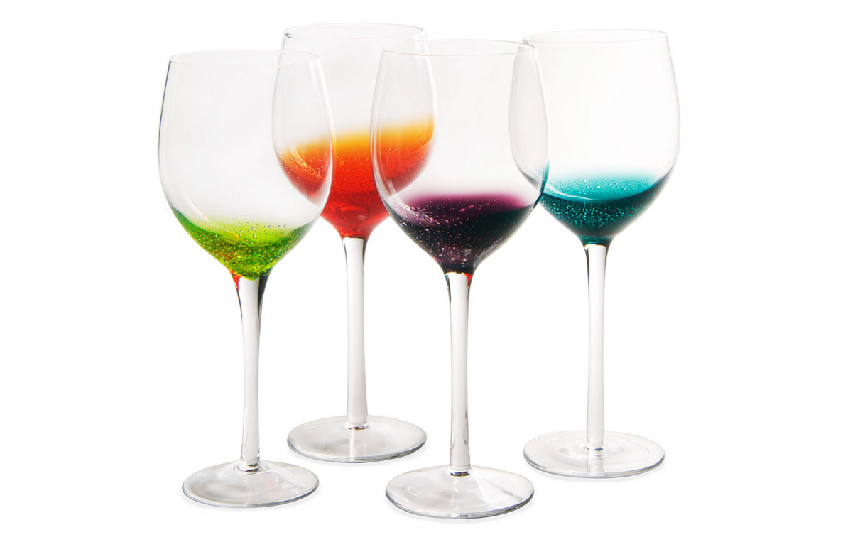 Where To Find Wine Glasses Pretty Wine Glasses