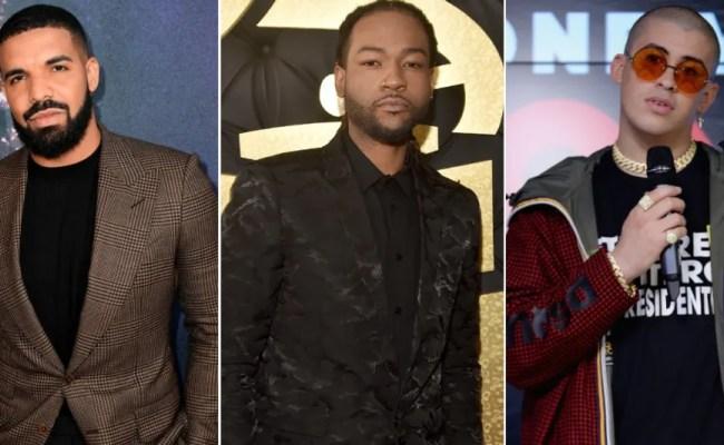 Flipboard Drake S Win In Jazz Musician S Sampling Case