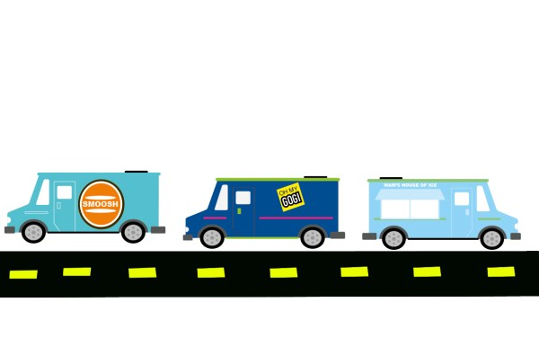 food-trucks-pic-for-site
