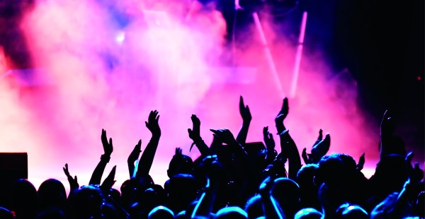 Photo by: Michelle Ripa
