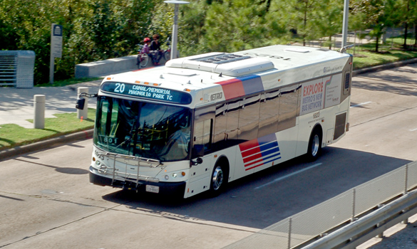 METRO-Bus-Transportation-Transit-1