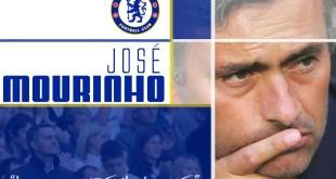 jose_mourinho_fifa
