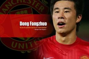 Dong-Fangzhuo