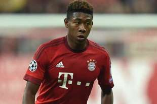 david-alaba-cropped_lfm7po8nr81014n7koshned2u