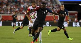 video_usa_4_0_trinidad_and_tobago_highlights_pulisic_altidore_star_in_world_cup_qualifying_win_m13